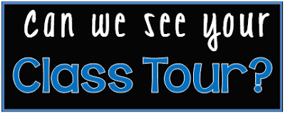 Can we see your Class Tour?