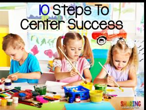 center-1