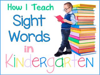 https://www.sharingkindergarten.com/2014/11/how-i-teach-sight-words-in-kindergarten.html