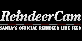 https://reindeercam.com/