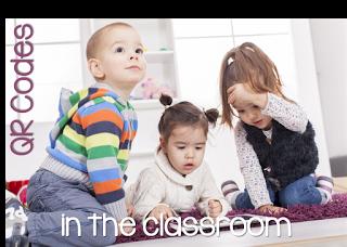 http://www.sharingkindergarten.com/2014/07/qr-codes-in-classroom.html