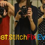 Best StitchFix Ever