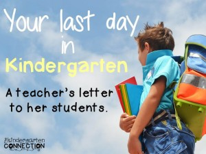 Last-day-of-kindergarten-