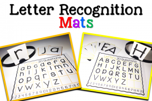 Letter Recognition Games of 20 Questions