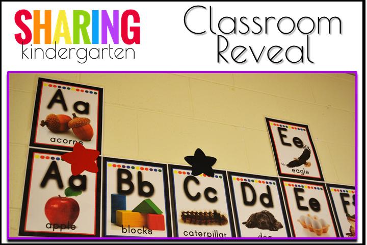 Alphabet using Black Primary Colors