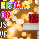 Christmas Books Kids Love