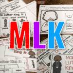MLK Print & Play Pack