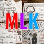 MLK Print & Play Pack