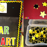How to Make and Use a Star Chart