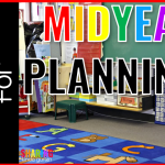 Must Dos for Mid Year Planning