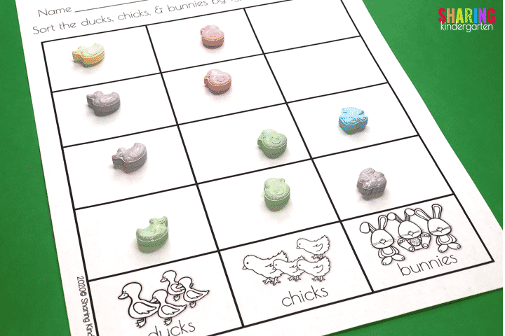 Check out these printables for learning fun.