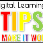 Distance Learning: Easy Tips to Make it Work