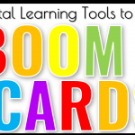 Boom Learning Cards: Digital Learning Tools