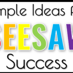 Simple Ideas for Seesaw Success