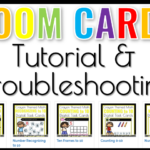 SIMPLE BOOM LEARNING TUTORIALS AND TROUBLESHOOTING