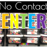 How to Make and Manage No Contact Centers