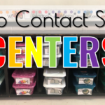 How to Make and Manage No Contact Skill Centers