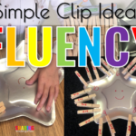 A Simple Clip Idea for Fluency