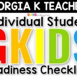 GKIDS Readiness Checklist